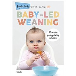 Imagén: Baby-Led Weaning
